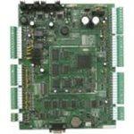 CDVI Americas - CTV900A