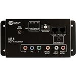 CE Labs / Cable Electronics - CAT5RX