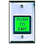 Camden Door Controls / Camden Marketing - CM30E