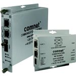 ComNet / Communication Networks - CNFE2002M1BPOEHOM