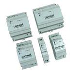 ComNet / Communication Networks - PSAMR424