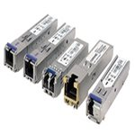 ComNet / Communication Networks - SFP20B