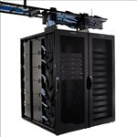PS42U600W1200DL4A2111100-Commscope