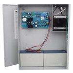 Cornell Communications - B5243A
