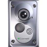 Cyrex Networks / Comelit - EX700VS