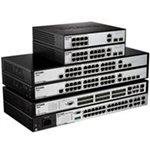 D-Link Systems - DES320052