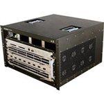 D-Link Systems - DGS6604SK48T