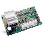 DSC / Digital Security Controls - PC5200