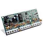 DSC / Digital Security Controls - PC5320