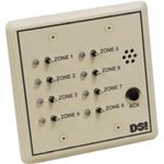 DSI / Designed Security - ES621