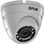 PE133E-Digimerge / FLIR