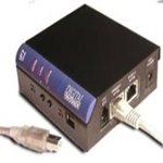 Digital Acoustics - IP7STX
