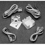 DC3112-Dolphin Components
