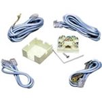 Dolphin Components - DC3182