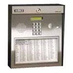 DoorKing - 1810080
