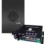 Doorbell Fon / ACNC - DP28BKM