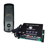 Doorbell Fon / ACNC - DP38BKS