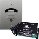 Doorbell Fon / ACNC - DP38SN