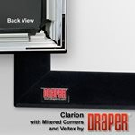 252088SC-Draper