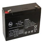 Dual-Lite / GS - LM66
