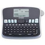 Dymo / Rhino - 1754488