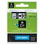 Dymo / Rhino - 40910