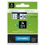 Dymo / Rhino - 45013