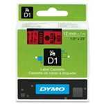 Dymo / Rhino - 45017