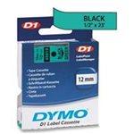 Dymo / Rhino - 45019