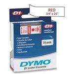 Dymo / Rhino - 45805