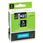 Dymo / Rhino - 45811