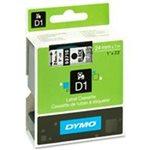 Dymo / Rhino - 53710