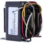 TX24175-ESD / Electronic Security Devices