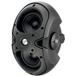 EVI Audio / University Sound - EVID32T