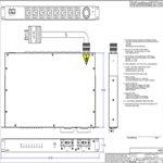 IPC3601F33316-Eaton