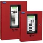 Edwards / GS Building Systems - EFSC502RD