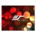 Elite Screens - DIY114H