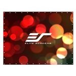 Elite Screens - DIY236H
