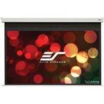 Elite Screens - EB100HW2E12