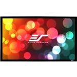 ER109WX2-Elite Screens
