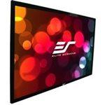 ER200WH1-Elite Screens