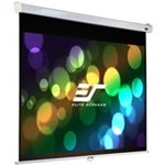 Elite Screens - M120VSRPRO