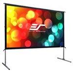 Elite Screens - OMS110HR2