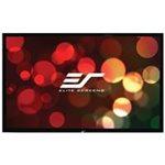 R135H2-Elite Screens