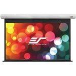 Elite Screens - SK120NXWE12