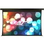 Elite Screens - SKT120XHWE20