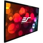 Elite Screens - TE100HC2