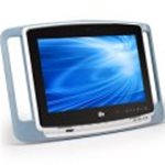 Elo Touch Solutions - E584843
