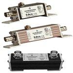 Emerson Network Power / Edco - CX06MI