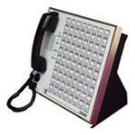 Engineered Electronics - 900500